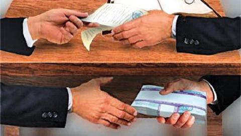 Двое сотрудников предприятия требовали от фирмы дополнительное вознаграждение за изготовление оборудования