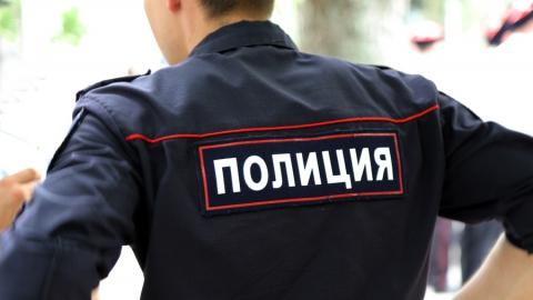 Дома у жительницы Ртищево нашли оружие и наркотики