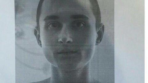 Саратовский подросток сообщил родителям об удержании в подвале