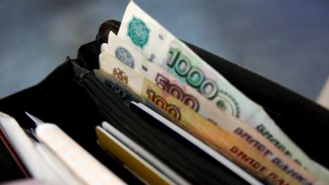Саратовец признался в краже денег у матери