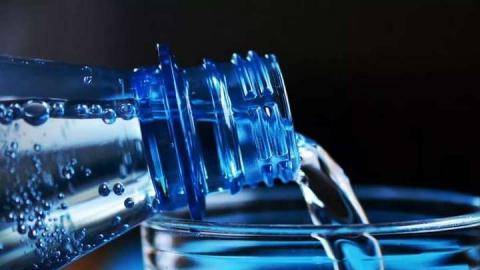 В Саратове завершены работы на городском водопроводе