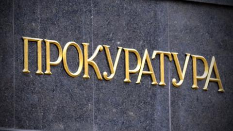 В Дергачевском районе подросток погиб под рухнувшей стеной здания