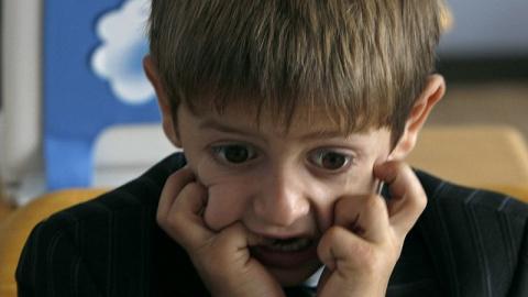 Завтра в школах и вузах Саратова возобновляются занятия