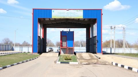 Концессионные объекты обработки ТКО извлекли вторсырья на 70 миллионов рублей