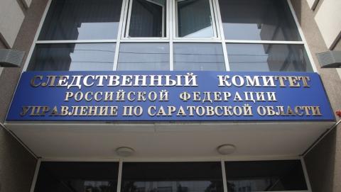 По факту смерти 12-летней Насти Российской возбуждено дело