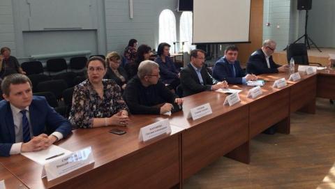 Леонид Писной поддерживает переход на прямые платежи собственников за ресурсы