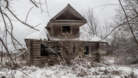 Из состава Саратовской области могут исключить четыре населенных пункта