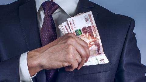 В Саратовской области может увеличиться зарплата помощников депутатов