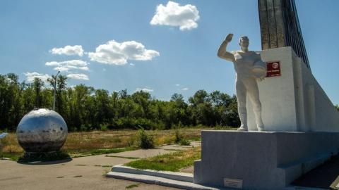День космонавтики. Сегодня по всему миру пройдет Гагаринский урок