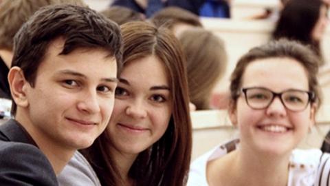 Школьники и выпускники колледжей приглашаются на День открытых дверей СГТУ