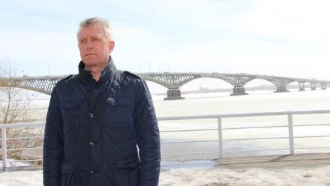 Мусор, гудбай: Региональный оператор рассказал, когда Саратовская область избавится от свалок