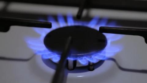 Завтра в Энгельсе не будет газа