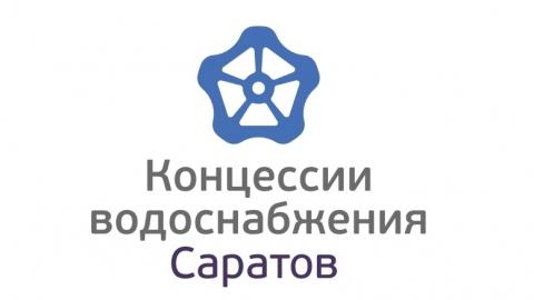На улице Тархова будет заменено 280 метров водопровода
