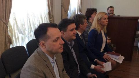 На ремонт ливневок дополнительно направят десять миллионов рублей
