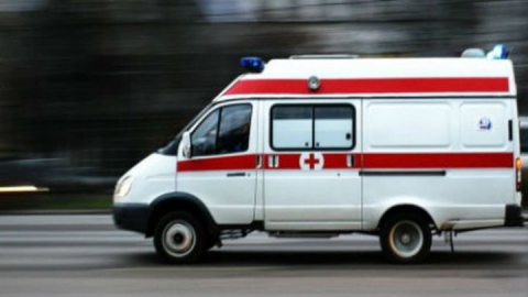 В Саратове автоледи на иномарке сбила подростка