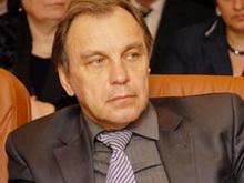 ПДС при Павле Большеданове начнется с задержкой