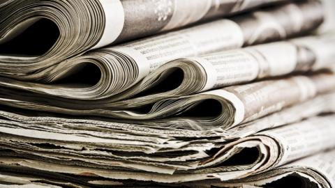 """В свежем номере """"МК"""" в Саратове"""" читатели узнают о ходе расследования убийства Насти Российской"""
