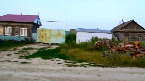 Депутаты объединили сельские муниципальные образования в шести районах