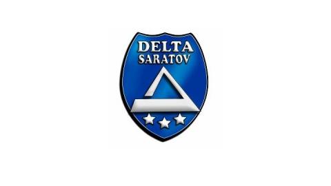 Саратовские футболисты начали международный турнир с поражения