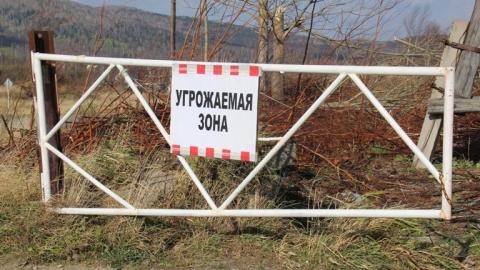 В десяти селах области отменен карантин по бешенству