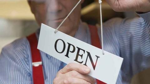 """В пресс-центре """"МК"""" в Саратове"""" расскажут о новых стандартах и развитии малого бизнеса в регионах"""