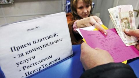 Начальник сельского почтамта присвоила более 1,3 млн рублей