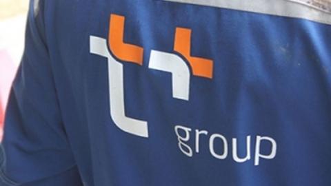 Команда Саратовской ТЭЦ-5 стала победителем соревнований профмастерства
