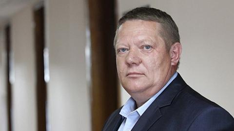 Николай Панков заявил о важности применения всех форм работы в решении проблем обманутых дольщиков
