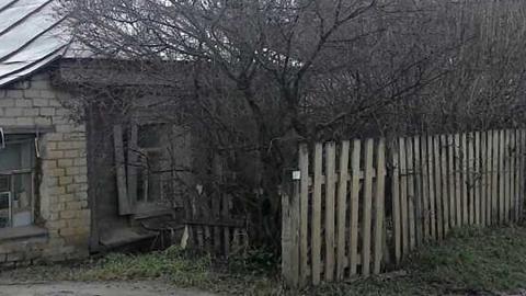 В саратовской деревне фиктивно прописывали иностранцев