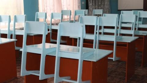 ОНФ проверил состояние 21 районной и сельской школ Саратовской области
