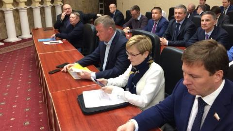 Михаила Исаева раскритиковали за волокиту с домом по Бахметьевской