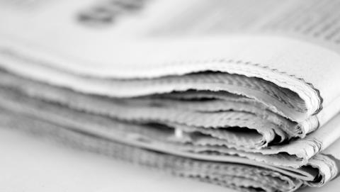 """В свежем номере """"МК"""" читатели узнают о зарплатах депутатов и ценах на путевки"""