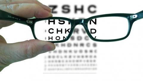 """Магазин-салон """"Планета Оптики"""" предлагает новые модели солнцезащитных очков и очков для коррекции зрения"""