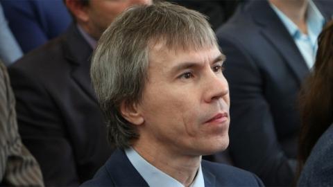 Депутат назвал причину межнациональных конфликтов в Саратовской области