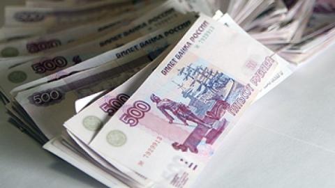 С директора «дочки» «Балаковорезинотехники» взыскали 752 тыс. рублей