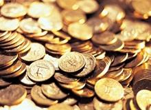Стоимость капремонта может составить 15 рублей с квадратного метра