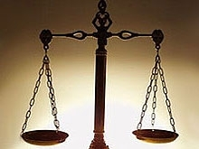 Кавказец получил 13 лет особого режима за убийство гантелью