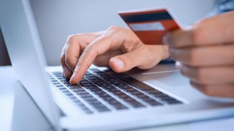 Постоянные клиенты Eco Trade получат крупные скидки и бонусы за привлечение новых покупателей