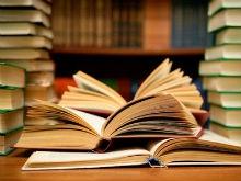 Марина Епифанова о литературе для школьников: Классиков никто не исключал