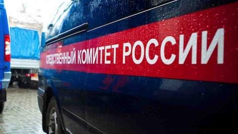 Сосед спас шестилетнюю девочку от гибели на пожаре в Алексеевке