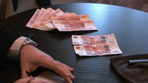 В Саратове к двум с половиной годам приговорен адвокат Алексей Викулов