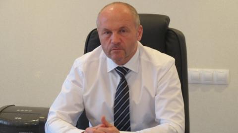 В Саратове завершено расследование дела Олега Тополя