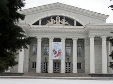 """Собиновский фестиваль получил приз за """"высокотехнологичный пиар"""""""