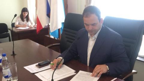 Дмитрий Кудинов: «Деньги идут не жильцам, а дельцам»