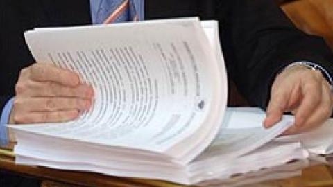 Общественники согласовали поправки в закон «О муниципальном жилищном контроле»