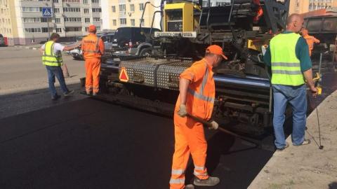 Дорожный фонд Саратовской области может вырасти на 2,3 миллиарда рублей