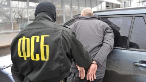 Чекисты задержали саратовца при передаче 5-миллионной взятки