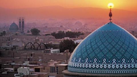 В Иран будут поставлять халяльную баранину из Саратова