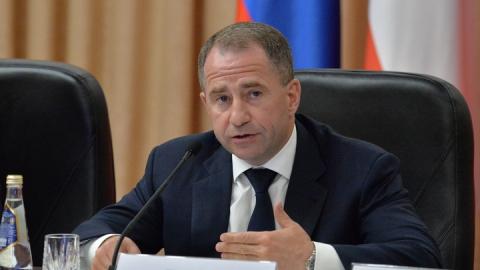 Михаил Бабич: «В Саратовской области 37 человек умерли от отравления наркотиками»
