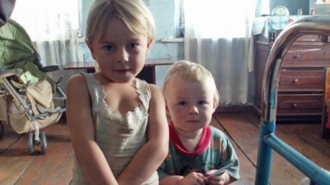 В Саратовской области 92 семьи находятся в социально опасном положении